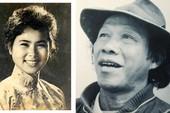 Vì sao Xuân Quỳnh và Thu Bồn trượt giải Hồ Chí Minh?