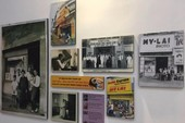 Độc đáo bảo tàng thôn đầu tiên của cả nước