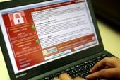 Nhà mạng khuyến cáo khách hàng về mã độc WannaCry