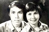 Sau tất cả, Xuân Quỳnh nhận giải thưởng Hồ Chí Minh