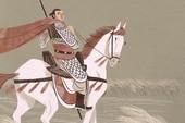 Vẽ Trần Quốc Toản giống tướng Trung Quốc, họa sĩ nói gì