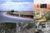 Đề nghị xác minh thông tin có mộ liệt sĩ ở Tân Sơn Nhất