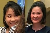 2 thiếu nữ người Việt mất tích bí ẩn ở Anh
