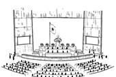 TS Nguyễn Sĩ Dũng, bàn về Quốc hội