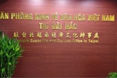 Việt Nam phản ứng về việc công dân tử vong tại Đài Loan