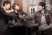 Vụ án cưỡng hiếp 10 người chấn động xứ Hàn lên phim