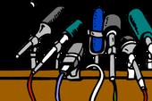 Cán bộ, công chức phát ngôn hạn chế nói ngọng, nói lắp
