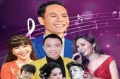 'Thánh giả giọng' làm minishow hát bolero