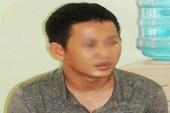 Bị bắt vì bịa đặt một học sinh bị giết đăng Facebook