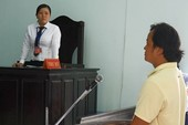 Người gây cúp điện 18 tỉnh miền Nam lãnh 5 năm tù
