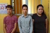Cô gái trẻ ở Đồng Nai cùng bạn đánh chết người