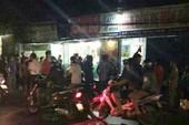 Chủ tiệm cầm đồ ở Đồng Nai chết với nhiều vết đâm