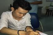 Bắt nghi can giết chủ tiệm cầm đồ ở Đồng Nai
