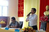 Đồng Nai: Bị cấm đi đường dân sinh, DN phản ứng phí BOT