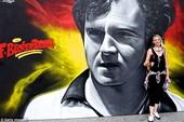 Chân dung 11 huyền thoại bóng đá qua các kỳ Euro