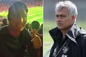 Bastian Schweinsteiger và câu chuyện nỗi lòng của kẻ bị ruồng bỏ