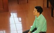 Hoàng Công Lương bị đề nghị phạt từ 3 đến 3,5 năm tù