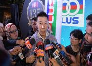 'Malaysia sẽ đánh bại Việt Nam vô địch AFF Cup 2018'