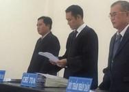 Kháng nghị vụ nghi bỏ lọt 3 người phạm tội