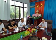 Vụ gian lận điểm ở Hà Giang: Nên xem lại cách thi cử