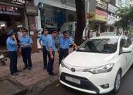 Sở GTVT: Không dung túng với taxi dỏm