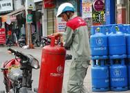 Rối tung vì quản lý gas kiểu… quản lý heo!