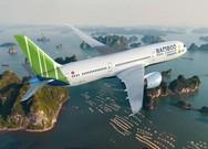 Cục Hàng không tuýt còi Bamboo Airways