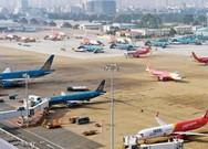 Các hãng hàng không chưa được tăng giá vé
