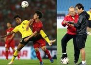 Thưởng ngay 1 tỉ nếu Việt Nam ghi bàn vào lưới Malaysia