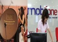 Kỷ luật 1 thứ trưởng Bộ Tài chính liên quan vụ MobiFone - AVG