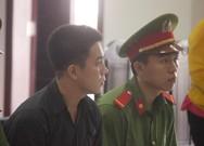 'Yêu' trẻ 12 tuổi, thanh niên nhận 14 năm tù