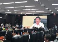 Đà Nẵng sẽ kiện toàn ba vị trí chủ chốt vào tháng 7