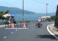 Video: Những đầu nậu mua xăng dầu trên đèo Hải Vân