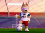 Sinh viên TP.HCM nói về World Cup 2018