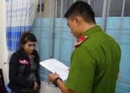 Bắt vụ ma túy đá lớn nhất ở Khánh Hòa