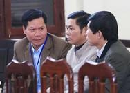 Vụ Hoàng Công Lương: Không ai nhận trách nhiệm về 9 cái chết