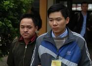 BS Hoàng Công Lương đối diện với mức án 3,5 năm tù