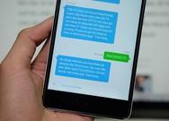Cách xử lý khi bị người lạ dùng CMND đăng kí điện thoại