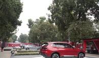 Lộ giá bán các mẫu xe ô tô VinFast,  hãng xe trợ giá người mua