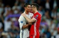 Zidane: 'Tôi tôn trọng Jupp Heynckes nhất'