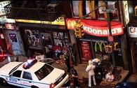 Hình ảnh thu nhỏ của New York tuyệt đẹp