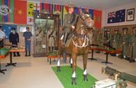 Bảo tàng Vũ khí cổ độc đáo nhất Đông Nam Á mở cửa trở lại  