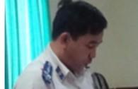 Chánh Văn phòng Thi hành án dân sự Bình Định bị bắt