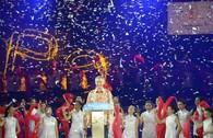 ASEAN Para Games 8: Đoàn Việt Nam xếp thứ tư