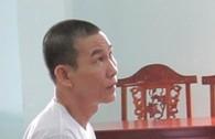 Chung thân cho kẻ hiếp dâm bé gái trước khi bán sang Trung Quốc