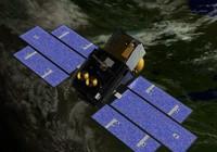 NASA phóng vệ tinh nhằm theo dõi lớp băng tan của Trái đất