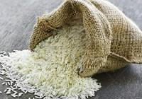Choáng với bài tập bắt học sinh đếm đủ 100 triệu hạt gạo