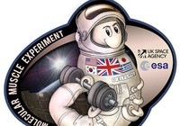 Anh gửi 360.000 con giun lên Trạm Vũ trụ Quốc tế ISS