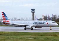 Sinh viên hàng không bị bắt vì bị cáo buộc âm mưu trộm máy bay