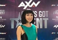Asia's Got Talent thu hút tài năng Việt